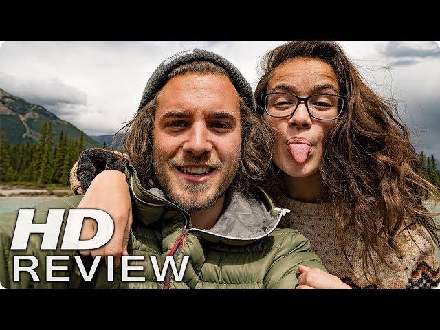 EXPEDITION HAPPINESS Kritik Review (Doku 2017)