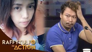 ipina-tulfo-ni-mister-si-misis-pero-bumwelta-ang-mga-netizen-sa-kanya