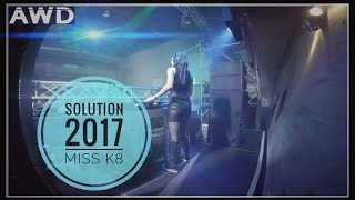 Video Solution 2017 Miss K8 download MP3, 3GP, MP4, WEBM, AVI, FLV November 2017