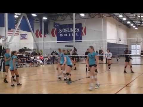 Makena_Ehlert_#13_Outside_Hitter_Tstreet_16_Curtis_Class_of_2016_SCVA_16_Mandatory4_04/19/2014_3