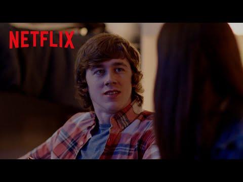 Movie Night | Netflix