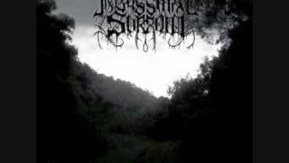 Abyssmal Sorrow - In Misery There Can Be Comfort (Full).wmv