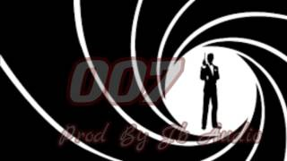 Download 007 - Prod by Jb Audio MP3 song and Music Video