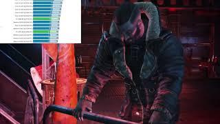 Fallout 4 - FX наступает на этот раз не в дерьмо