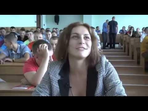 знакомства курсантка университета мвд