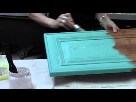 Vintage Market Design Furniture Paint Rustica De Luxe 1