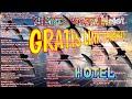 Gratis Download Suara Panggil Walet Hotel  Mp3 - Mp4 Download
