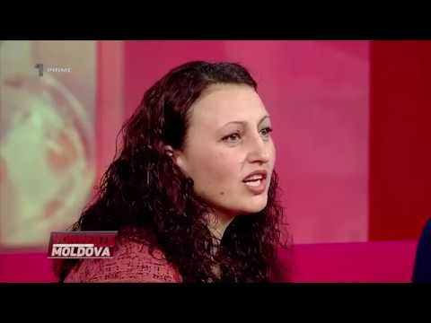Caut baiat tanar chișinău. Barbat Singur Caut Femeie Comrat - Anunturi Matrimoniale Moldova