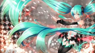 Eufeion & Patch - Super Bass