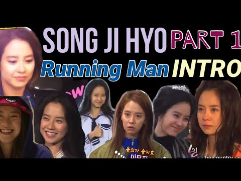 I Like You So Much, You'll Know It - Kim Jongkook X Song Jihyo ( Spartace FMV ) from YouTube · Duration:  3 minutes 16 seconds