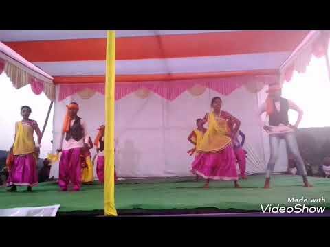 Tata si Ranchi nagpuri video 2018
