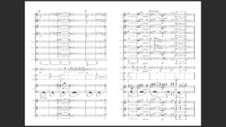 作曲:リヒャルト・シュトラウス どんな編曲にしてもかっこいい曲!