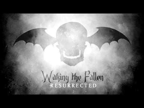 Avenged Sevenfold - I Won't See You Tonight, Pt. 2 (Demo)