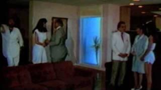 Maria Teresa y Danilo ORIGINAL VIDEO - Hansel y Raul thumbnail