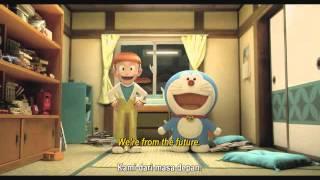 Video Doraemon Stand By Me Subtitle Indonesia download MP3, 3GP, MP4, WEBM, AVI, FLV Juni 2018