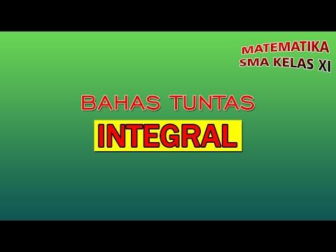 belajar-integral-dengan-cepat-dan-mudah-+-contoh-soal-|-matematika-sma-kelas-11