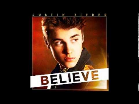 02  Justin Bieber Boyfriend mp3