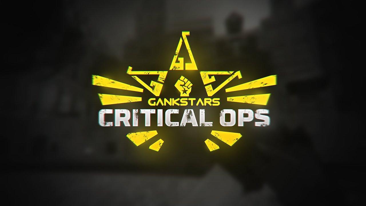News — GankStars Esports