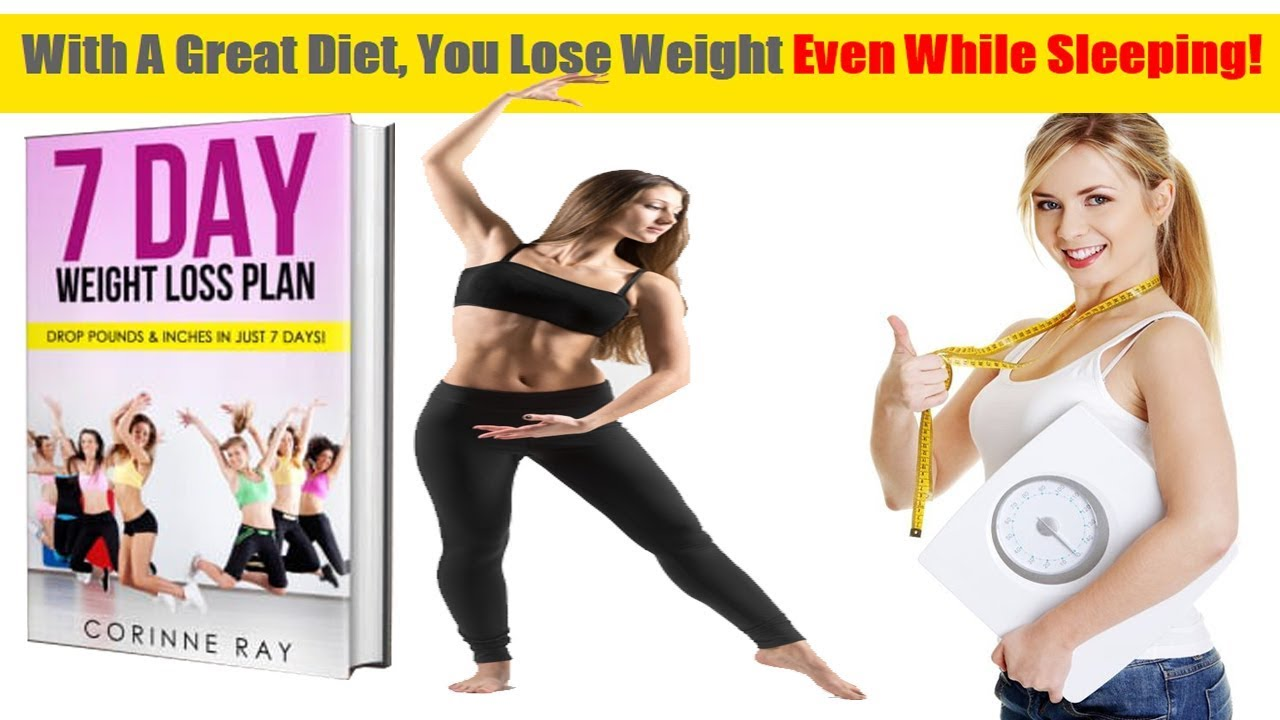 Do electronic cigarettes help you lose weight photo 6