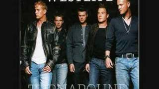 Westlife Turn Around 07 of 12