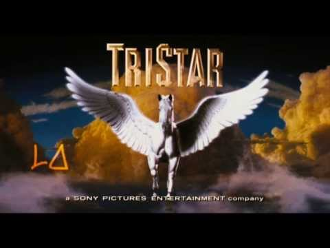 Columbia Pictures And Tristar Pictures