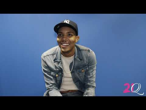 21 Questions WithJas & TolisaTokiwa: G Herbo