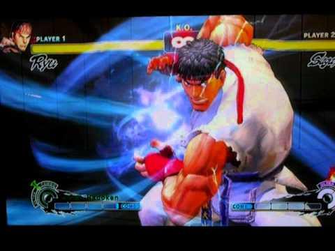 Ultra Combo | Street Fighter Wiki | Fandom powered by Wikia