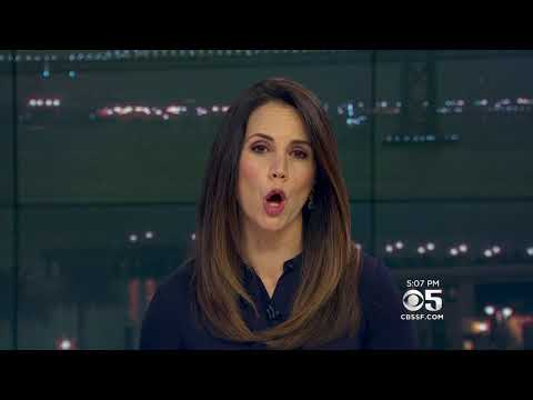 5pm news 12-15-17 Produced by Wes Severson