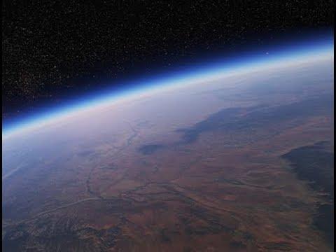 Kartta Nyt Webinaari Google Earth Opetuskaytossa Youtube