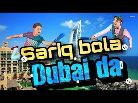 ''REAL XIT'' DUBAI 1-SONI TO'LIQ VIDEO