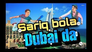 ''REAL XIT'' DUBAI 1-SONI TO'LIQ VIDEO