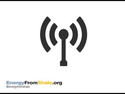 RADIO: North Carolina Benefits – Sen. Meredith