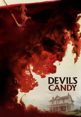 Devil's Candy