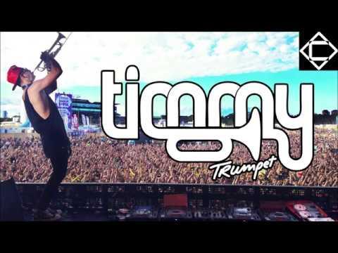 Timmy Trumpet Style 2020 - EDM & Electro House & Melbourne Bounce & Psytrance & Hardstyle Music Mix
