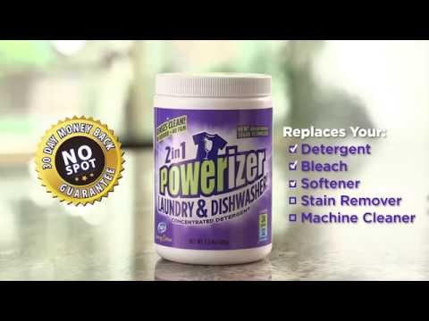 all--in-1-powerizer-replaces-5-laundry-products-with-one-scoop