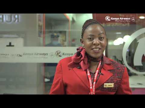 Ready to Serve You At  Sarit Centre
