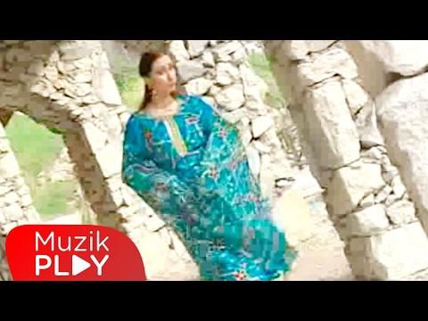 Müjde - Çok Arar Oldum (Official Video)