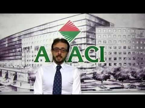 Anaci Bari Online