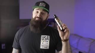 Beard Guyz Product Review | Love The Shampoo!!!