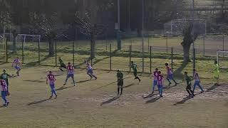 Serie D Tuttocuoio-Ghivizzano B. 0-0