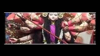 Maiya Ke Chunri He Lal - Devta Jhupat He - Singer Dukalu Yadav - Chhattisgarhi Jas Songs