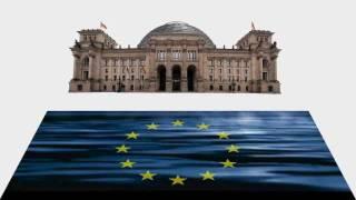Stoppt EU-Schuldenunion (ESM-Vertrag)! thumbnail