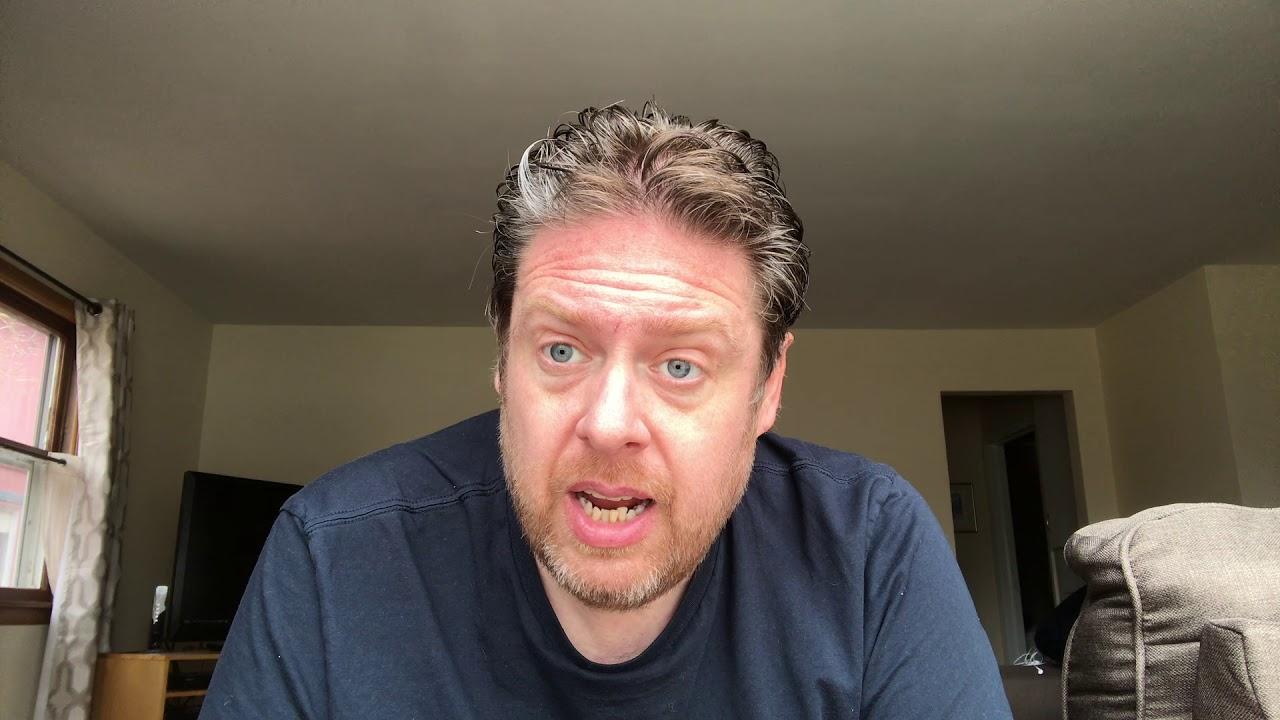 Joel A. Survivor