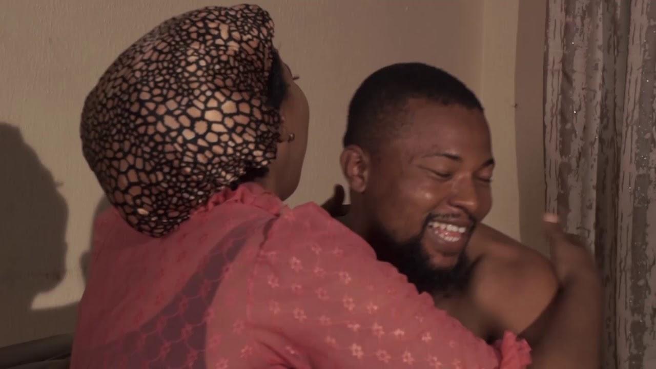 Download MERCY | AFRICAN CONTENT MOVIE | TRENDING NOLLYWOOD MOVIE | LATEST NOLLYWOOD MOVIE