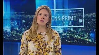 CNN Prime: Independencia en pausa