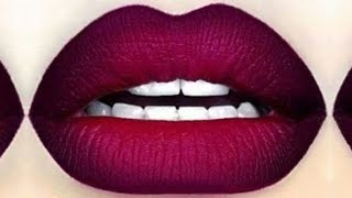 PINTEREST OMBRE LIP TUTORIAL (for beginners)