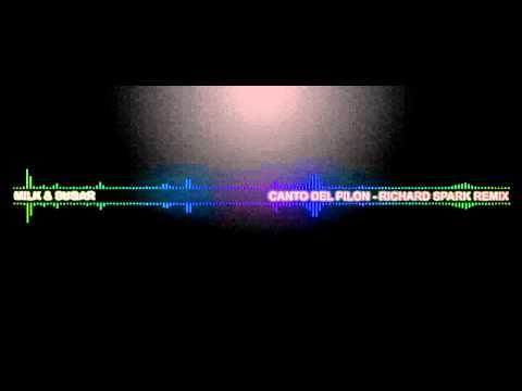 Milk & Sugar - Canto Del Pilon (Richard Spark Remix)