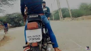 YAAR BAMB || JASS BAJWA || NEW PUNJABI SONG 2016 || FEAT BALVINDER DHILLON || IPHONE RECORDS ||