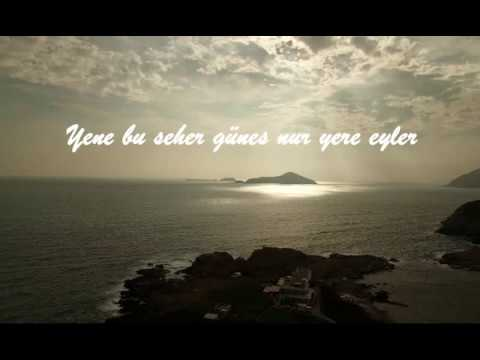 Gel Ey Seher (Polad Bülbüloğlu feat. Şebnem Ferah)