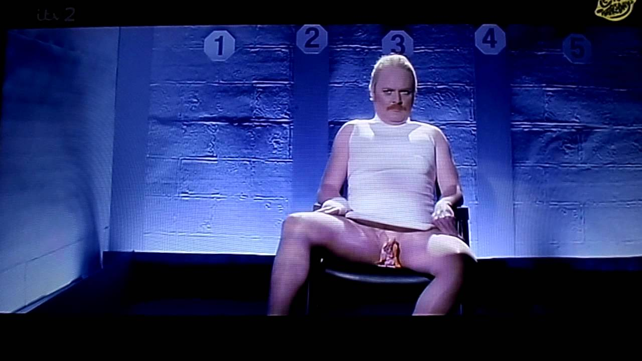 Sharon stone basic instinct upskirt